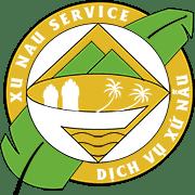 dịch vụ xứ nẫu logo 1