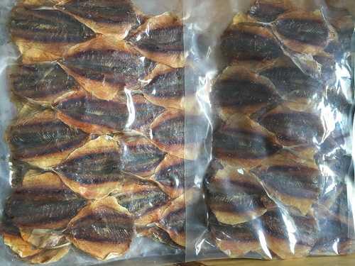 Khô cá chỉ vàng giá bao nhiêu 1kg? mua ở đâu ngon?