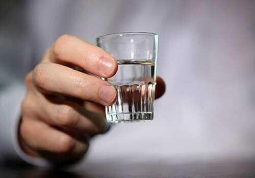 Cách thưởng thức rượu bàu đá chính gốc