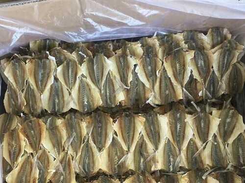 khô cá chỉ vàng giá bao nhiêu 1kg