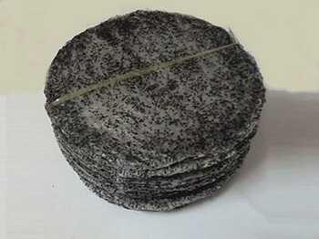Bánh tráng gạo
