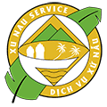 dich-vu-xu-nau-logo-1